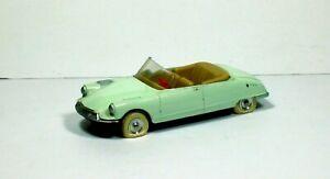 送料無料 ホビー 模型車 車 レーシングカー シトロエンds citroen 開店記念セール 男女兼用 85 id jrd 143