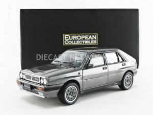 <title>送料無料 ホビー 模型車 車 レーシングカー サンスターランチアデルタsunstar 118 lancia delta hf integral 8v 1990 気質アップ 3155</title>