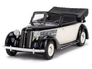 送料無料 ホビー 模型車 車 レーシングカー アウディカブリオレaネオaudi cabriolet 920 glaser 1939 143 お買得 neo お買い得品