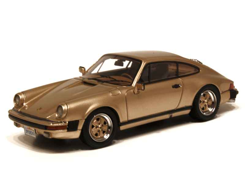 <title>送料無料 ホビー 模型車 車 レーシングカー ネオポルシェカレラアメリカカットneo porsche 日本未発売 911 carrera coupe usa 143</title>