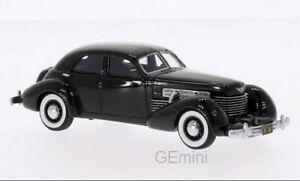 <title>お洒落 送料無料 ホビー 模型車 車 レーシングカー ネオコードクーペブラックneo 45742 cord 812 coupe noire 1937 143</title>