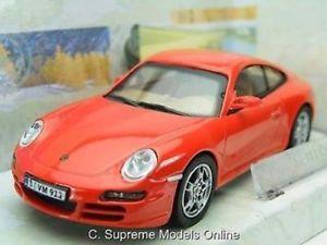 送料無料 ホビー 模型車 車 レーシングカー サイズインテリアライトタイプ※ポルシェカレラモデル911 rouge porsche carrera 発売モデル 日本産 s lumiere y0675j taille ^ interieur de 143rd voiture modele type