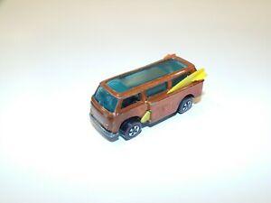 ついに入荷 送料無料 ホビー 模型車 車 レーシングカー ホットホイールオレンジケーシングビンテージビーチhot wheels vintage en casting bombe kong redline hong orange 交換無料 plage
