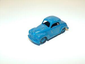 送料無料 ホビー 模型車 車 レーシングカー 有名な ビンテージ#イタリアフィアットmercury vintage no 48 fiat rare 1950 500 引出物 c en fabrique s italie bleu