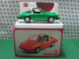 送料無料 ホビー 大注目 模型車 車 レーシングカー ビンテージポルシェプレートvintage porsche 125 s 911 mib 8573 新作送料無料 mebetoys plaque