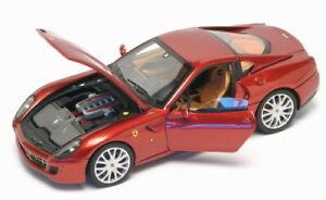 送料無料 ホビー 使い勝手の良い 大規模セール 模型車 車 レーシングカー フェラーリガソリン?143 ferrari 143 599 ? gasopen004b 2006 gasoline gtb
