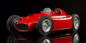 送料無料 ホビー 模型車 車 本物 レーシングカー 日本メーカー新品 ランチアlancia 118 m175 cmc 19541955 d50