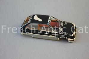 送料無料 ホビー 模型車 車 レーシングカー モデルプロトタイプヒコモデルrare modele resine heco 143 modeles axel prototype voiture ご注文で当日配送 ふるさと割 citroen bc