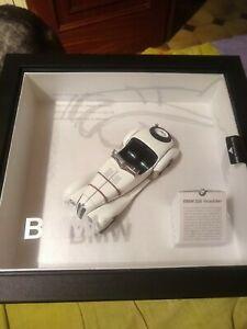 情熱セール 送料無料 ホビー 模型車 車 レーシングカー ディーラーautoart bmw ovp 118 328 dealer ギフ_包装