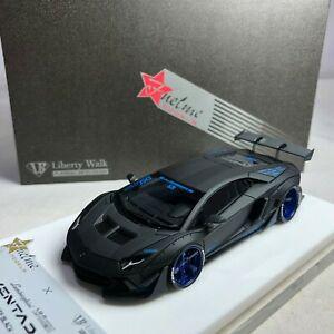送料無料 ホビー オンラインショッピング 模型車 ポンドランボルギーニ 35%OFF レーシングカー 車