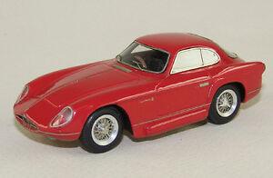 送料無料 定番スタイル ホビー 模型車 車 レーシングカー アルファロメオスライスabc 188r coupe' red romeo alfa 公式ストア 2000 sportiva