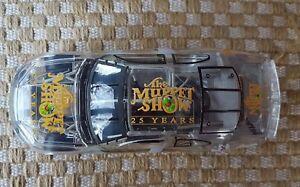 リアル 【送料無料 ~】アクションショー周年記念ストッククリアカー【スケール THE】ACTION ~ THE MUPPET SHOW 25th SCALE] Anniversary ~ CLEAR STOCK CAR [1/24 SCALE], ナナエチョウ:5605b34d --- kventurepartners.sakura.ne.jp