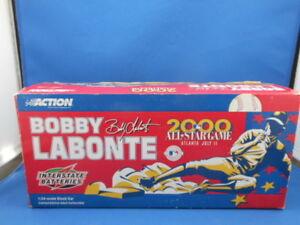 【一部予約!】 【送料無料】ボビー・ラボンテオールスターゲーム:スケールダイキャストストックカー(貯金箱)BOBBY LABONTE ALL BANK) 2000 ALL STAR GAME 1:24 2000 SCALE DIECAST STOCK CAR (PIGGY BANK), キタシゲヤスチョウ:0cf11326 --- kventurepartners.sakura.ne.jp