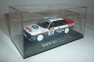 【爆売り!】 【送料無料 M】:Minichamps-Model-BMW M 3 1:43 - 1:43, プラザアドバンス:81974324 --- kventurepartners.sakura.ne.jp