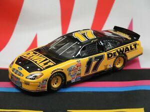 【超目玉枠】 【送料無料 Series】マット#:チームの口径の所有者シリーズMatt Kenseth #17 Owners Dewalt Team 2001 1:24 Team Caliber Owners Series, モンシェール:6bb0265b --- bungsu.net