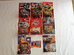 トミカチョウ 【送料無料】(ヴィンテージ):スケールコレクター車、NASCAR (vintage) (vintage) 1:64 Cars, Scale Collector Cars, & Hotwheels & Wheaties, スワシ:8a40cdd1 --- independentescortsdelhi.in