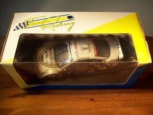送料無料 オペルの#ケケロズベルグ1 18 爆買い新作 UT MINICHAMPS 180 954202 ROSBERG CALIBRA DTM KEKE 1995 #2 OPEL 希望者のみラッピング無料