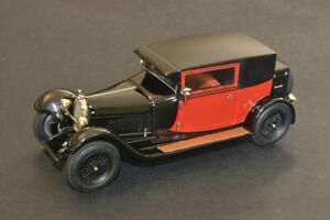 送料無料 ホビー 模型車 バイク レーシングカー ブガッティマルネロングキャブabc 新商品!新型 361 bugatti 1929 long cab t44 marne 倉