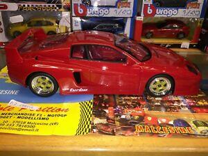 在庫限り 送料無料 SALENEW大人気! ホビー 模型車 バイク レーシングカー スピリットケーニッヒテスタロッサターボレッドレッドニューシップワールドワイドgt069 gt spirit 1 evo shipping 18 worldwide red turbo testarossa koenig