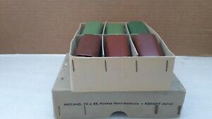 送料無料 ホビー 模型車 バイク レーシングカー メーカー直送 ディンキーフランストレーラーバシーボックスオリジントレボンイータットdinky toys france ref 25 bachees bon trailers tres 新商品 etat t origin 6 box d
