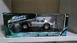 新素材新作 【送料無料】ホビー・模型車・バイク corvette レーシングカー シボレーコルベットグランドスポーツchevrolet corvette sport grand grand sport, 六合村:850ce5dd --- gerber-bodin.fr