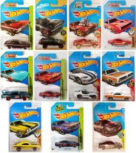 送料無料 ホビー 模型車 モデルカー ホットホイールモデルダッジチャージャーチャレンジャープリマスクライスラーヘミhot wheels model car challenger cuda plymouth charger hemi viper 70%OFFアウトレット 販売 chrysler dodge