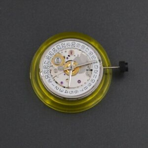 clone seagull movement クローンウォッチムーブメントカモメeta st2130 replacement 【送料無料】腕時計 watch 28242 automatic