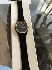 【特別訳あり特価】 【送料無料 rca】腕時計 ヴィンテージニッパービクターウォッチrare vintage nipper rca nipper watch victor watch, 贈ってみんね@ギフト:0c76fd1d --- coursedive.com