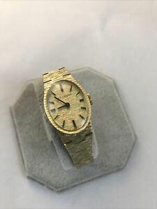 新品入荷 【送料無料】腕時計 wrist ロンジンヴィンテージマニュアルウォッチlongines guaranteed vintage manual wind womens manual watch excellent amp; guaranteed 556 wrist, カミチョウ:a71b2609 --- coursedive.com