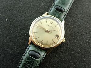 【希望者のみラッピング無料】 【送料無料 date】腕時計 メンズデュフォンテスイスランニングmens watch 414mm dufonte swiss wrist watch with with date running, 割引購入:d695f78d --- coursedive.com