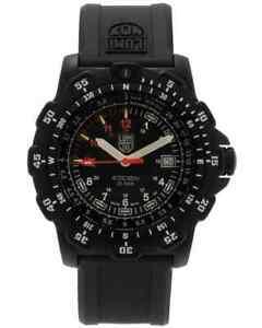 送料無料 卓越 腕時計 ルミノックスポイントマンクォーツメンズウォッチluminox recon pointman quartz 最安値に挑戦 xl8821kmf watch mens