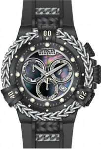 買物 送料無料 新色追加 腕時計 インビクタリザーブヘレスブラックスチールメンズ
