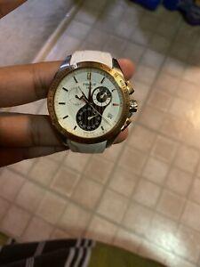 送料無料 有名な 腕時計 メンズティソmens tissot 人気急上昇 watches