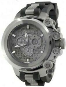 至上 送料無料 腕時計 インビクタメンズウォッチinvicta AL完売しました。 coalition mens watch forces 11667