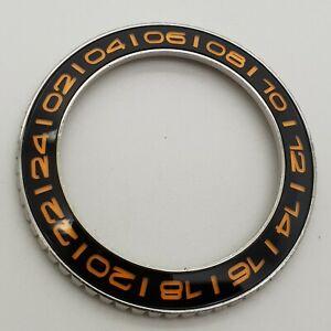 送料無料 腕時計 無料 ショパールリュックプロワンベゼルchopard luc pro お値打ち価格で gmt one bezel