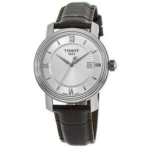 送料無料 腕時計 ブリッジポートメンズウォッチ tissot tclassic watch 新品未使用 t0974101603800 送料無料限定セール中 bridgeport mens