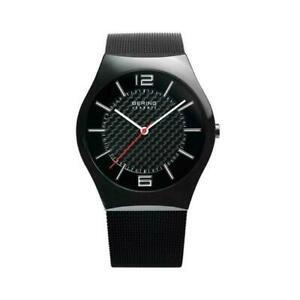 送料無料 腕時計 オロロジオベーリングウオモorologio uomo 32039449 代引き不可 bering 上品