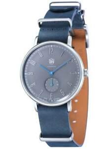 送料無料 割引 腕時計 デュファウォルターdufa 公式ショップ df900106 3atm walter 38mm