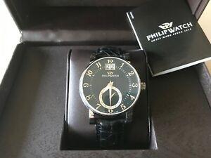 送料無料 腕時計 未使用 モントルフィリップウォッチコレクションウェールズmontre <セール&特集> philip collection wales watch
