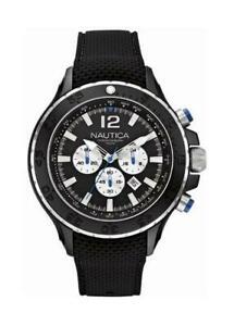 40%OFFの激安セール 送料無料 期間限定送料無料 腕時計 ノーティカメンズウォッチモデルアルミニウムnautica mens watch nst a22625g model aluminium