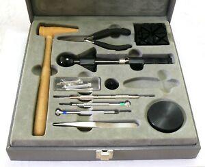 予約販売 送料無料 腕時計 ラドーブレスレットキットウォッチメーカーツールrado bracelet exc watchmaker 永遠の定番 kit tools