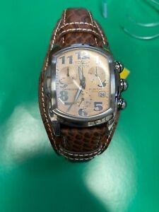 【高額売筋】 【送料無料 watch 11323】腕時計 レアインビクタルパウォッチrare invicta lupah lupah watch 11323, Funny Jinx:8ae8d0d9 --- askamore.com