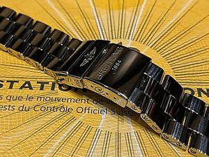 手数料安い 【送料無料】腕時計 ブライトリングアベンジャースカイランドブレスレットbreitling avenger skyland bracelet 132a, カメラLIFE応援Shop -Photo M- 397e3fd4