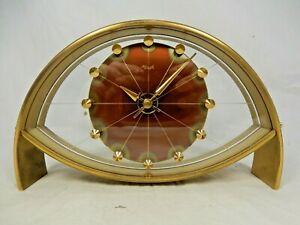【送料無料】腕時計 レアキーンズルテーブルクロックテーブルクロックサービス