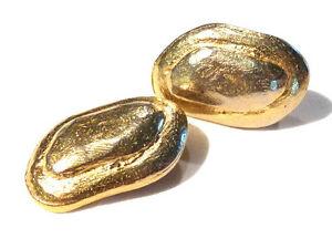 送料無料 ジュエリー アクセサリー ジュエルゴールドイヤリングクリップエドゥアールランボーパリイヤリングbijou alliage dore boucles 新作 大人気 doreilles earrings rambaud edouard paris 格安激安 clips