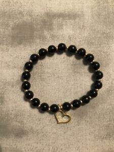 送料無料 ジュエリー ファクトリーアウトレット アクセサリー スプレッドブレスレットdiffuser 激安セール bracelet