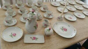 再再販! 【送料無料】キッチン用品・食器・調理器具・陶器 フルステンベルク磁器Furstenberg porcelain porcelain, せともの本舗:fd14a0e5 --- delivery.lasate.cl