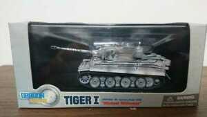 送料無料 新品 模型車 モデルカー ドラゴンアーマータイガーマイケルウィットマンdragon armour 172 i michael 祝日 tiger wittman