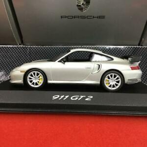 送料無料 割引 模型車 モデルカー ポルシェカスタムpma 143 custom 911 porsche 定価