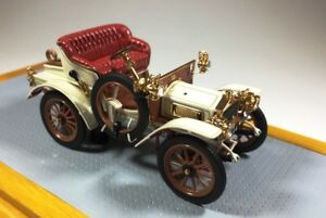 <title>送料無料 模型車 モデルカー イラリオロールロイスオリジナルilario rolls royce il101 143 大決算セール 10hp 1904 sn200154 original car</title>
